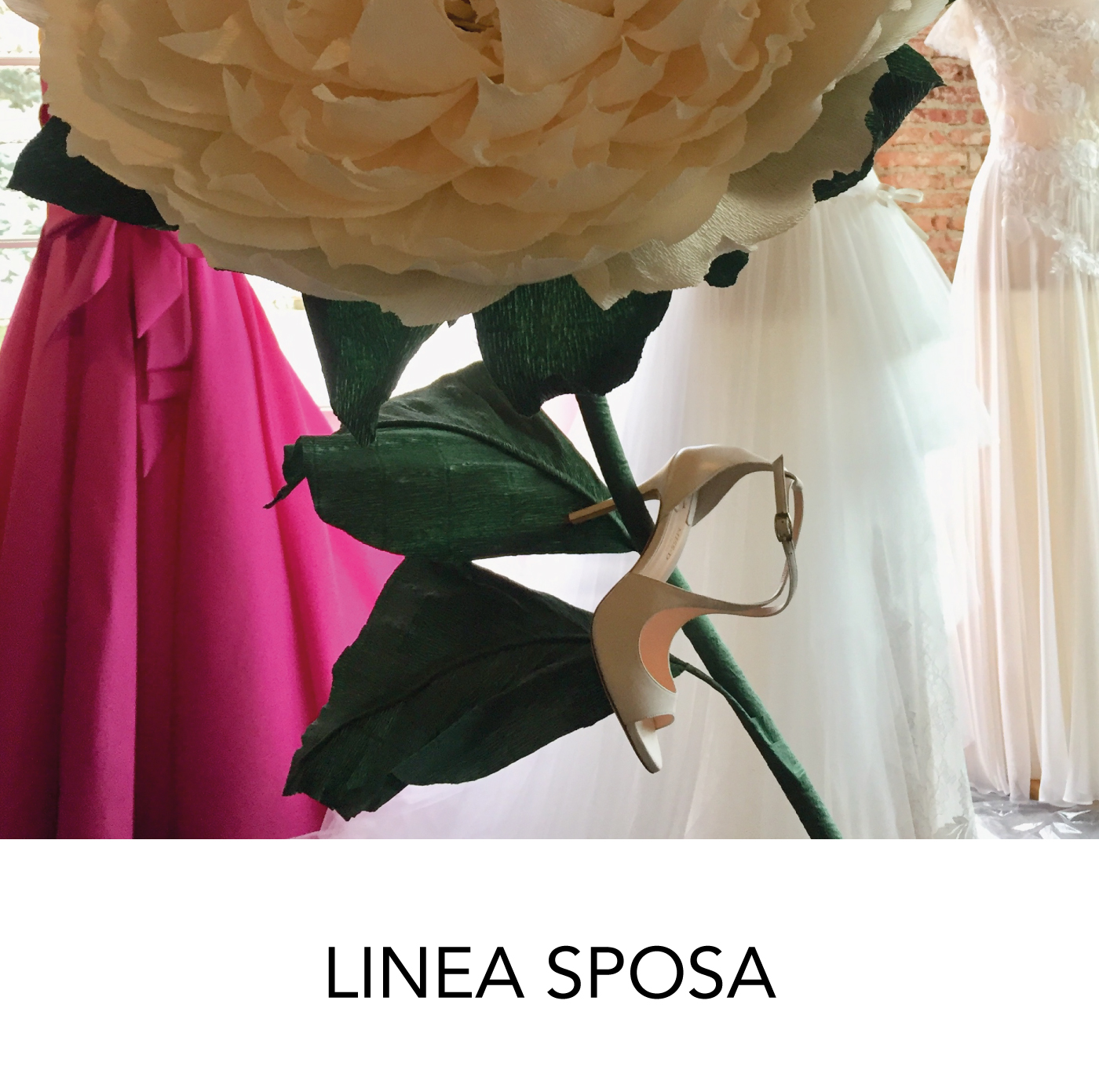 1 lineasposa home